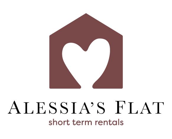 Alessia's Flat