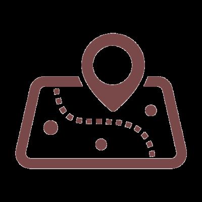 icona mappa